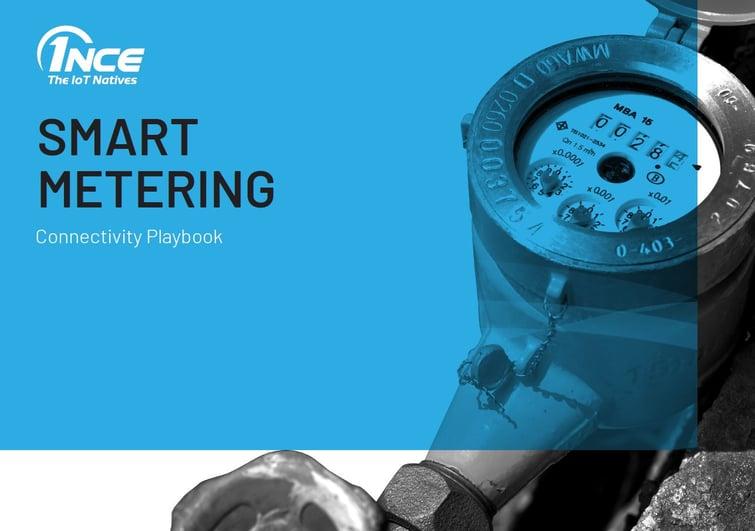 1NCE Smart Metering-1
