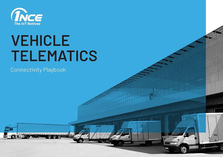 1NCE Vehicle Telematics-1