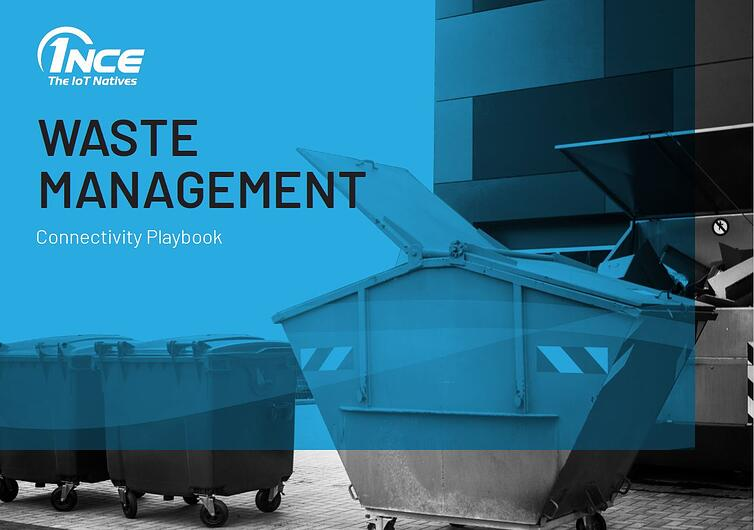 1NCE Waste Management-1