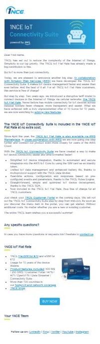2020-07_1NCE-Newsletter_Website