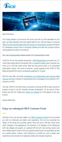 Newsletter_Screenshot